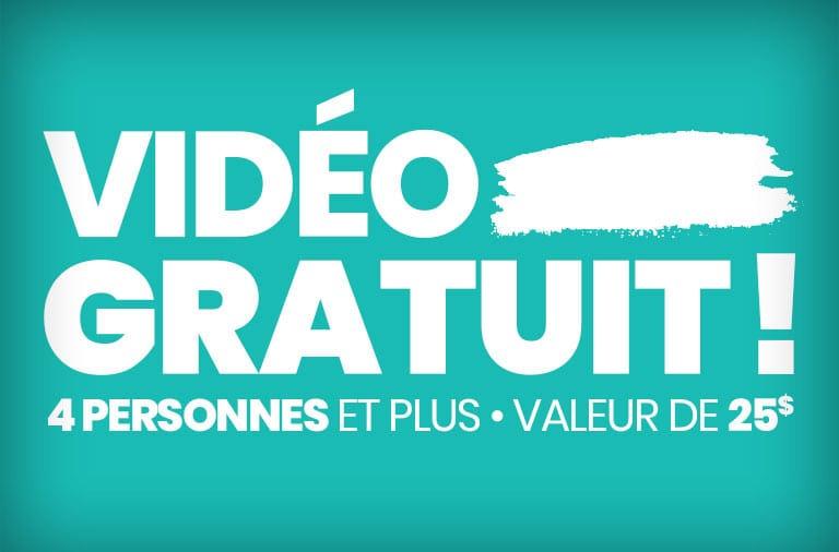promo-forfait-video-gratuit-768x506